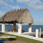 Parmer's Resort Foto