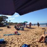 Photo de Kamaole Beach Park 3