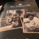 Photo of El Torito