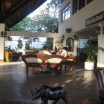 Photo of Kenya Bay Beach Hotel