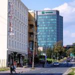 Hotel Wloski Foto