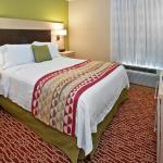 Photo de TownePlace Suites by Marriott Panama City