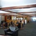 Hotel Ashburton Foto
