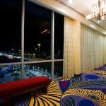 Houston Marriott Energy Corridor Foto