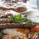 Saray II Turkish Restaurant
