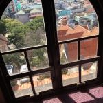 Photo de Saphir Dalat Hotel