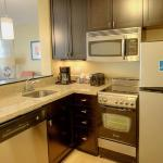 TownePlace Suites Scranton Wilkes-Barre Foto