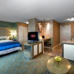Residence Inn Portsmouth Downtown / Waterfront Foto
