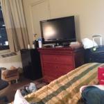 Foto de Hotel Pennsylvania New York