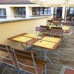 Photo of GHOTEL hotel & living Munchen-City