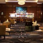 Renaissance Shanghai Putuo Hotel&A Marriott Luxury&Lifestyle Hotel Foto