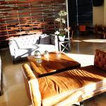 Foto de Holiday Inn Express Guadalajara Autonoma