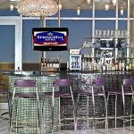 Foto di SpringHill Suites Philadelphia Airport/Ridley Park