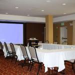 Commonwealth Meeting Room