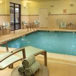 Photo of SpringHill Suites Potomac Mills Woodbridge