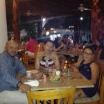Park Royal Ixtapa Foto