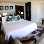 Foto de Melia Cabo Real All-Inclusive Beach & Golf Resort