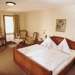 Hotel Askania Foto