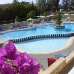 Althea Village Hotel Foto
