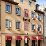 Photo of Hotel de l'Ill