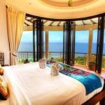 Sunset Hill Resort Foto
