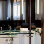 Photo de AC Hotel Porto by Marriott