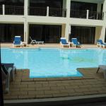 Photo of Khao Lak Diamond Beach Resort & Spa