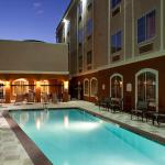Foto de TownePlace Suites Tucson Williams Centre