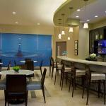 Foto de SpringHill Suites by Marriott Toronto Vaughan