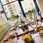 Photo of Residence Inn by Marriott Munchen City Ost