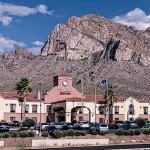 ‪Fairfield Inn & Suites Tucson North/Oro Valley‬