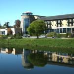 Photo of The Riverside Park Hotel & Leisure Club