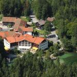 Hotel am Badersee Foto