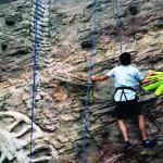 Amber Rock Climbing (171739337)
