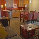 Photo of Residence Inn Charleston North