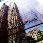 ARCOTEL Onyx Foto