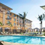 Courtyard by Marriott Maui Kahului Airport Foto