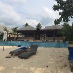 Photo de Sea Valley Hotel and Spa