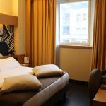 Crowne Plaza Hotel Milan City Foto