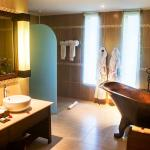DoubleTree by Hilton Seychelles Allamanda Resort & Spa Foto