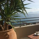 Foto de Blue Marine Resort & Spa