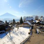 Bären Sigriswil - Hotel & Erlebnisgastronomie Foto