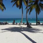 Photo of Melia Caribe Tropical