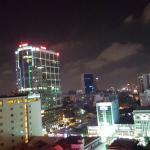 Photo de Caravelle Saigon