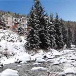 Marriott's StreamSide Evergreen at Vail