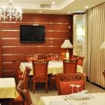 Royal_Hotel_Pristina_Restaurant