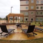 Staybridge Suites Longview Foto