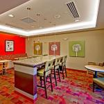 TownePlace Suites Chattanooga Near Hamilton Place Foto