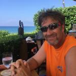 Foto de Ferraro's Bar e Ristorante