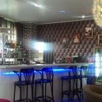 Магадан Кафе Терраса 2